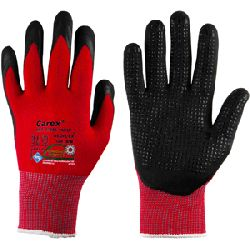 Handschuh Technic 401 Gr 9 Bekleidung & Schutzausrüstung Airsoft