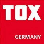 TOX