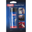 Abus Pflegespray 50ml PS88 SB Nr. 08815