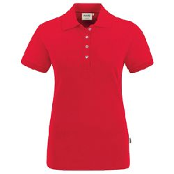 Hakro Poloshirt Stretch (Damen) Nr. 222
