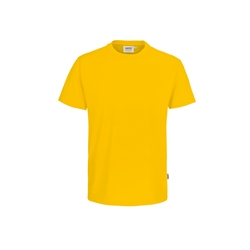 Hakro T-Shirt Performance (Herren) Nr. 281