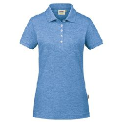 Hakro Damen Polo-Shirt Nr. 231