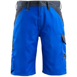 Mascot Shorts Sunbury