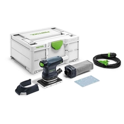 Festool Rutscher RTS 400 REQ-Plus 230V Nr. 574634