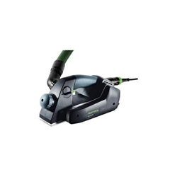 Festool Einhand-Hobel EHL 65 EQ-Plus 230V Nr. 574557