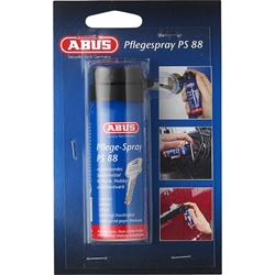 Abus Pflegespray 50ml PS88 SB Nr. 08815,